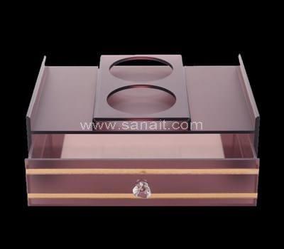 SAOT-001-2 Acrylic hotel supply