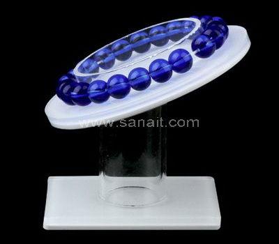 SAJD-012-1 Bracelet display