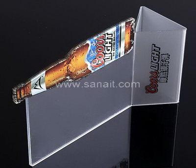SASH-010-2 Custom table top displays
