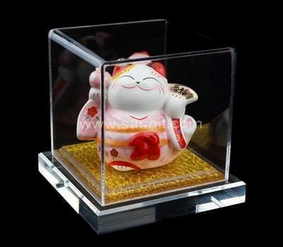 SAAB-028-1 Acrylic display box