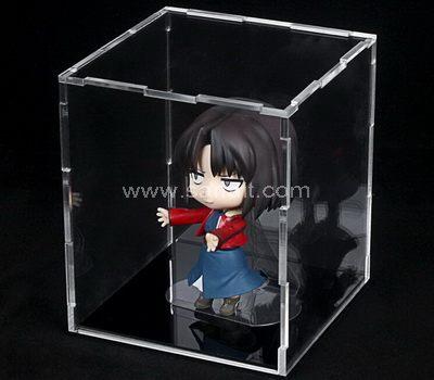 SAAB-031-2 DIY acrylic box