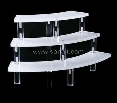 Makeup display stands for sale