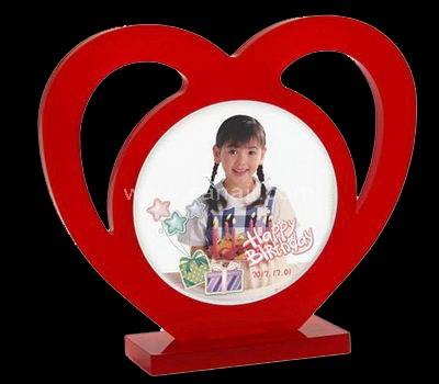 Photo frame design