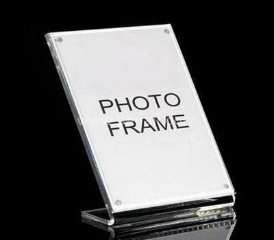 L photo frames