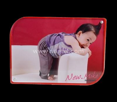 kids photo frame