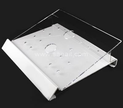 SAOT-023-1 Notebook PC stand