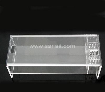 SAOT-024 Creative monitor stand