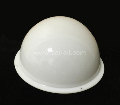 Acrylic dome suppliers