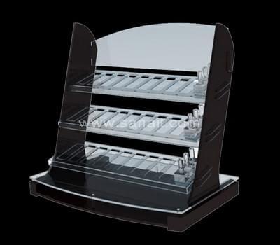 Acrylic display manufacturer