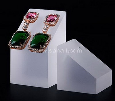 Earring display stands wholesale