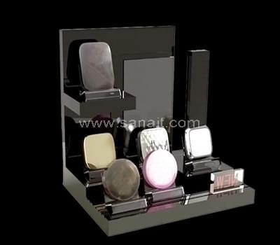 Makeup display stand suppliers