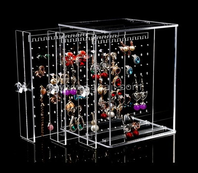 SAAB-079-1 Jewelry display box