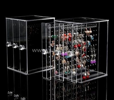 SAAB-079-2 Jewelry display box
