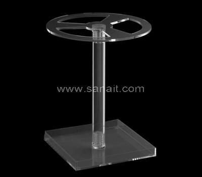 SAOT-063 Acrylic umbrella holder