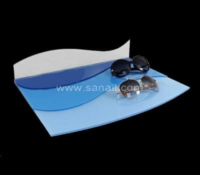 Sunglass display stand