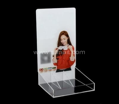 Product display stand