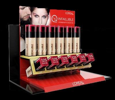 SAMD-139-1 Custom lipstick stand