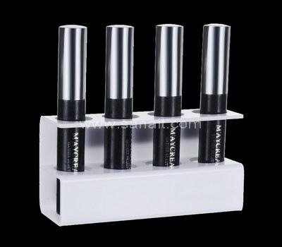 Cheap acrylic lipstick stand