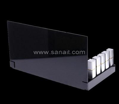SAMD-147-2 Lipstick display stands factory