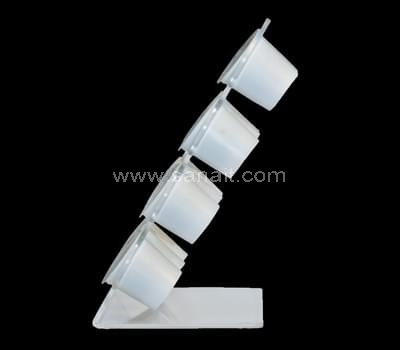 SAFD-059-1 Jelly display stand