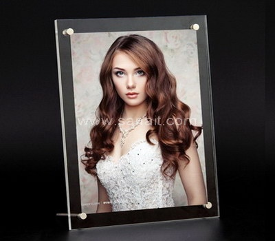 Acrylic frames wholesale