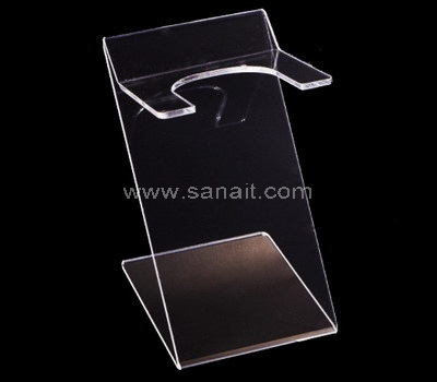 SAOT-097-1 hair dryer display stand