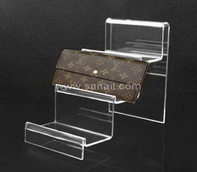 SAOT-100-1 Clear acrylic risers