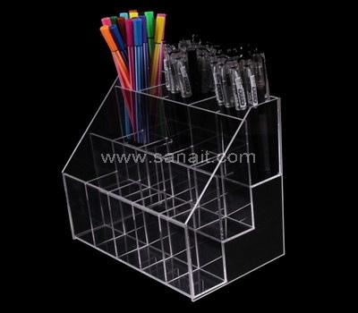 SAOT-108-1 Pen display organizer