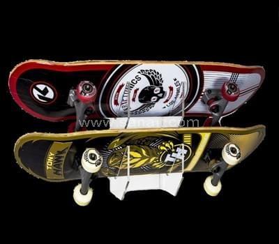 SAOT-113-2 Skateboard display stand