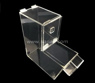 Bulk food dispensers wholesale