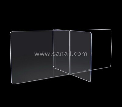 Folding Anti-Spray Partition Board