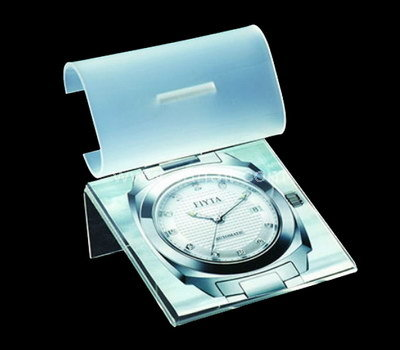 Wrist watch display stand