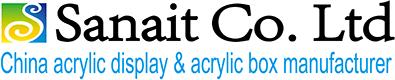 Custom acrylic stands, Custom acrylic box, Custom cut acrylic
