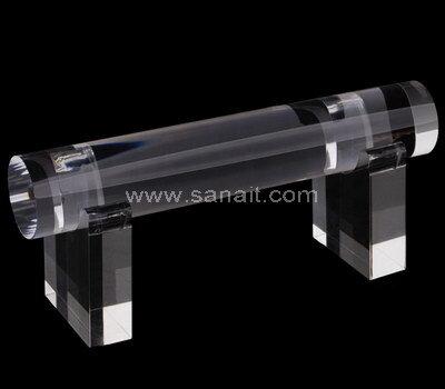SAJD-106-1 Acrylic Removable Bracelet Display Holder Stand Wholesale